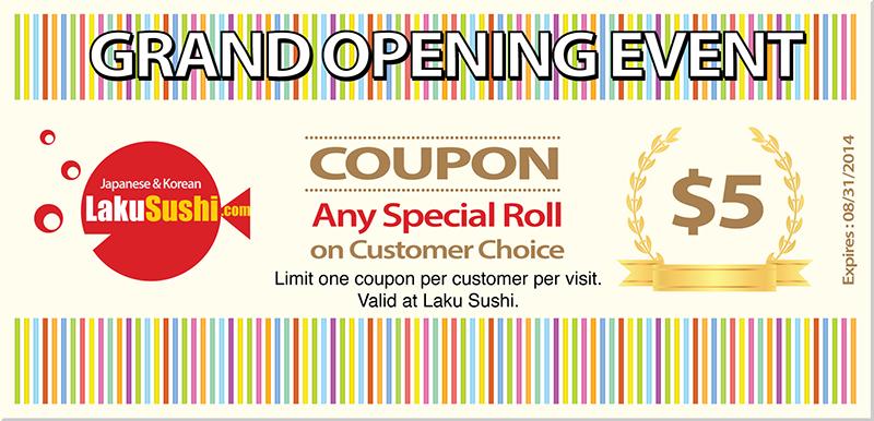 coupon_final_2
